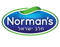 Norman's Dairy