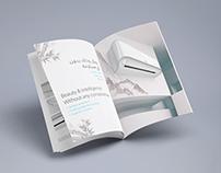Daikin Premium Brochure