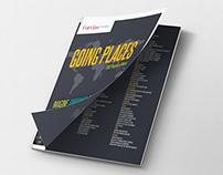 Foundation Annual Report