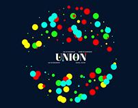 Union - Dataviz