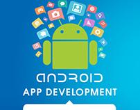 Cbra App