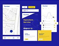 Maxitask Branding Project