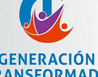Generación Transformada