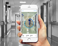 Rethinking Hospital Navigation
