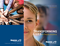 BCTC Annual Report