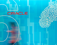 Oracle Santa Monica