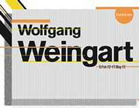 Weingart