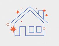 Home Broker - Myślisz o nowym mieszkaniu?