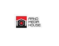 Rand Media House