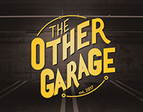 The Other Garage | My Side Project
