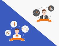 Lab Testing Web Application