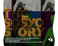 The Sosyo Story