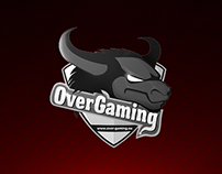 Over Gaming Club