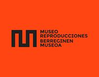 Museo Reproducciones