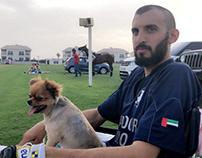 Tariq Al Habtoor: Experienced Engineer