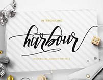 Harbour Script