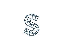 Logo design for SkillHeart recruitment software
