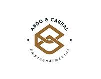 Abdo e Cabral Empreendimentos