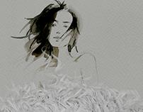 Dreams (animation)