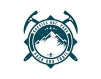 Logofolio '16/'17