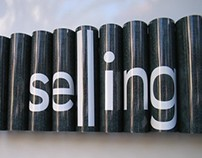 Selling - Outlier Thinking