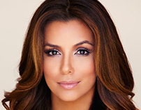 Eva Longoria's Best Role May Just Be a Supporting One