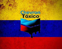 Chevron/Texaco