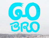 GoBro