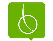 Racorto App
