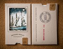 Various Letterhead Packages