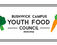 Youth Food Council