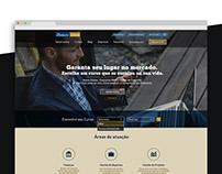 Ibmec Online