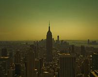 Photography :: New York
