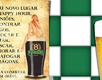 Bonifácio Bar