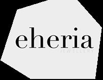 Eheria