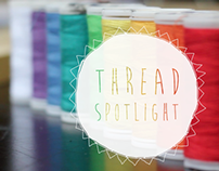 Spotlight - Thread Installation