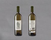 Vinya Martina, Chardonnay