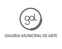 Galeria Municipal de Arte de Barcelos