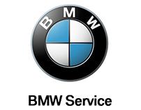 BMW Service - L'Assistenza, sempre al vostro fianco.