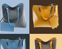 Fashion Accessory design