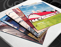 Price Books - 2014 Pentair Model Lines