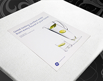 Trifold Brochure - GE   Pentair Homespring