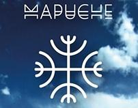 Dingbats Mapuche