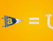 Amazon Student (Ad)
