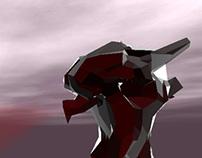 Sentinel Remake