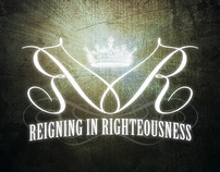 Reigning In Righteousness - Sermon Series
