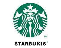 Starbukis