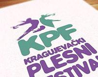 KPF Kragujevac Dance Festival