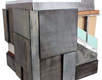 ComprehensiveStudio: Model Build