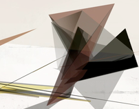 Morphological Animation